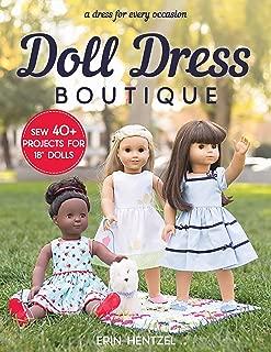 dress up dress boutique