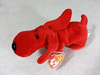 Best rover beanie baby Reviews