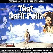 That Darn Punk