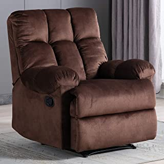 Best theater recliner chair Reviews