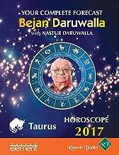 Your Complete Forecast 2017 Horoscope TAURUS