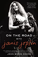 Best janis joplin sheet music free Reviews