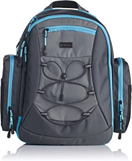 okkatots travel baby depot backpack bag