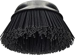 Osborn 00032132SP 32132Sp Abrasive Cup Brush, 6