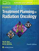 Khan's Treatment Planning in Radiation Oncology