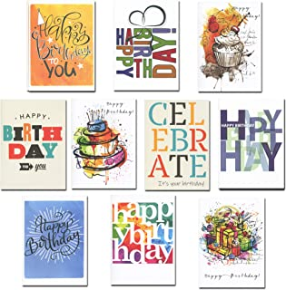 blank recordable greeting cards australia