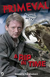 Primeval: A Rip in Time