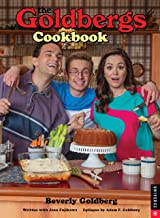 The Goldbergs Cookbook