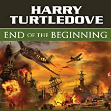 End of the Beginning: Days of Infamy, Book 2