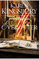 Ever After (Lost Love Series Book 2) Kindle Edition