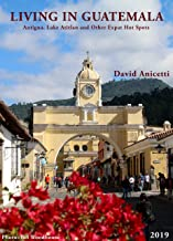 Best living in guatemala Reviews