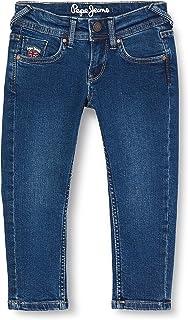 Pepe Jeans Rick Guantes para Niños