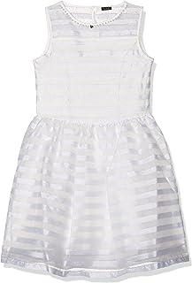 9a3c5395fe Amazon.it: Guess - Abiti / Bambine e ragazze: Abbigliamento
