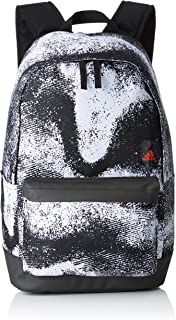 Classic Backpack Graphic Backpack Unisex adulto