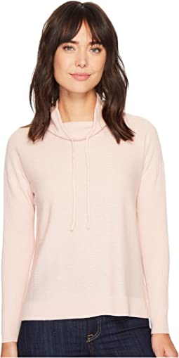 Pendleton - Cashmere Weekend Pullover