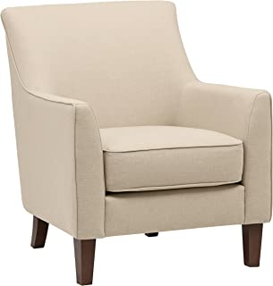 Stone & Beam Cheyanne Living Room Accent Chair, 31