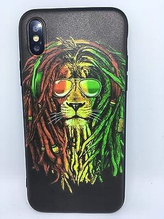 coque iphone 8 plus drogue