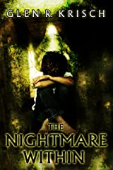 The Nightmare Within Kindle Edition