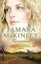 Firestorm (English Edition)