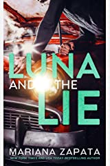 Luna and the Lie Kindle Edition