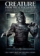 minerva monster movie