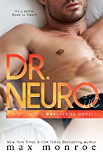 Best sexy doctor stories Reviews