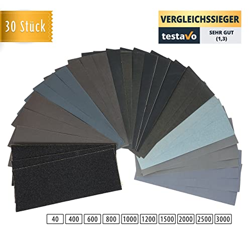 5 In 1 Diamant Edelstahl Schmuck Glas Holz Polieren Schneiden Dateien Für Schmuck Glas Holz Polieren Stein Schneiden Dateien