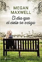 El día que el cielo se caiga (volumen independiente nº 1) (Spanish Edition)