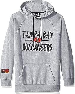 Ultra Game NFL Women's Fleece Hoodie Pullover Sweatshirt