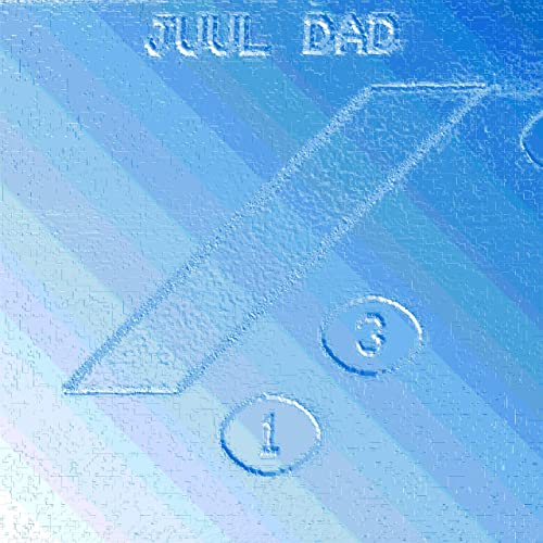 Party Mode by Juul Dad on Amazon Music - Amazon com