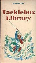 Tacklebox Library (5 Volumes)