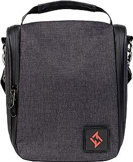 Best smell proof shoulder bag Reviews
