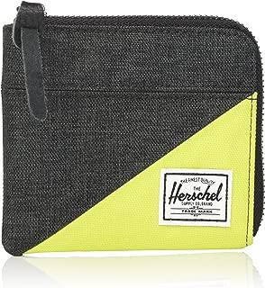 Johnny RFID Wallet