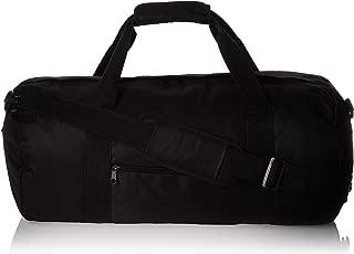 latest school bag