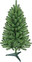 Oncor 4ft Eco-Friendly Christmas Pine Tree