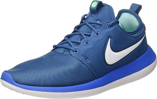 Nike Herren Roshe Two Joggingschuhe