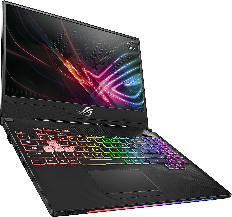 Best Laptop For FL Studio-12