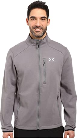 Under Armour - UA Granite Jacket