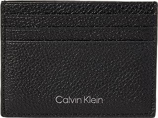 Calvin Klein Men's Sportswear Accessory-Travel Wallet