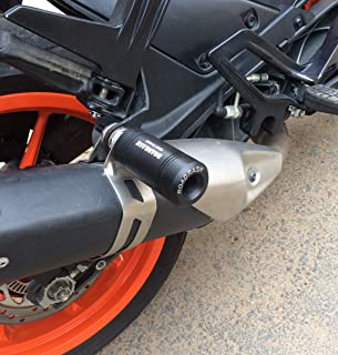 Amazon in: ₹500 - ₹1,000 - Exhaust & Exhaust Systems / Motorbike