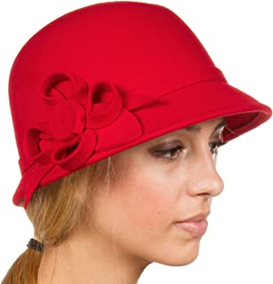 Best red hat society store Reviews