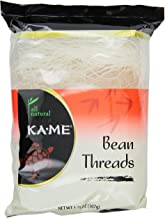 Ka-Me Bean Threads, 3.75 Ounce (Pack of 8)