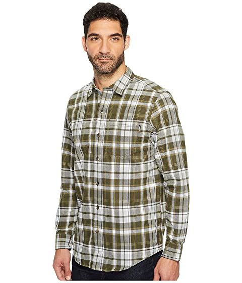 PRO Work Value R Flannel Timberland Shirt IwdqUnA