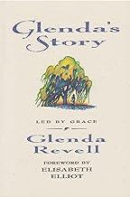 Glenda's Story: Led by Grace (English Edition)