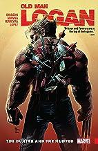 Wolverine: Old Man Logan Vol. 9: The Hunter And The Hunted (Old Man Logan (2016-2018))