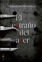 Mejor Cristina Higueras Libro de 2021 - Mejor valorados y revisados