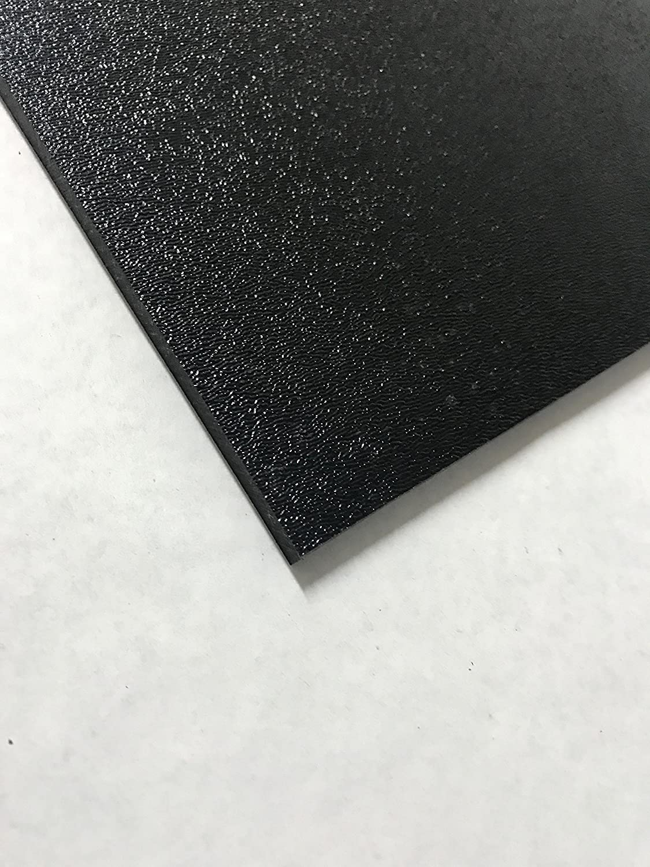 ABS Black Plastic Sheet 1 Under blast sales 4