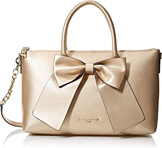 Kris Large Bow Satchel