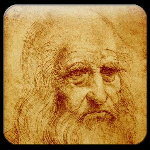 Da'Vinci Mystery New