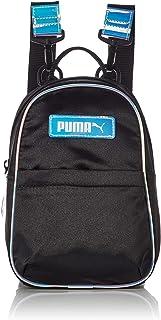 PUMA Womens Backpack, Black - 0769840
